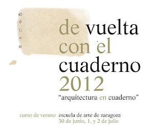 dvcc2012